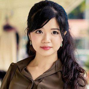 Chị Lan 14