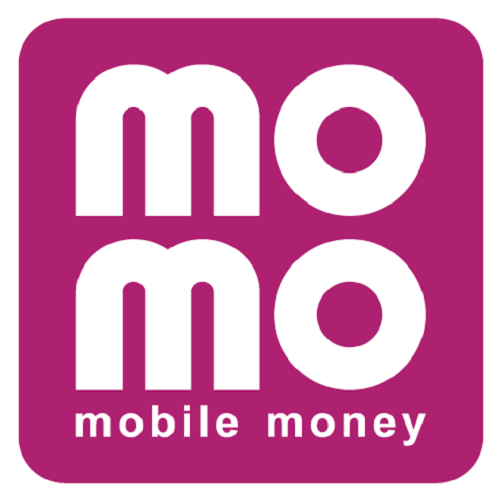momo 21