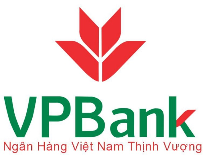 VP Bank 22