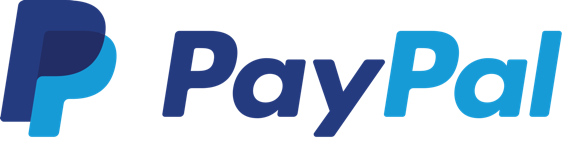 paypal 23