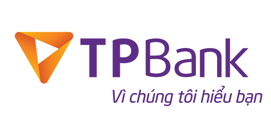 TP BANK 20