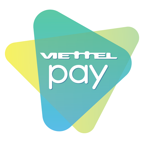 Viettel Pay 17